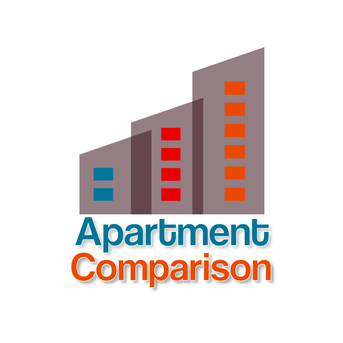 Excel Spreadsheets Help Download The Apartment Comparison