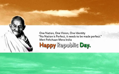 Republic Day Wishes with Images