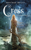http://bunnyem.blogspot.ca/2015/09/chroniques-lunaires-tome-3-cress.html