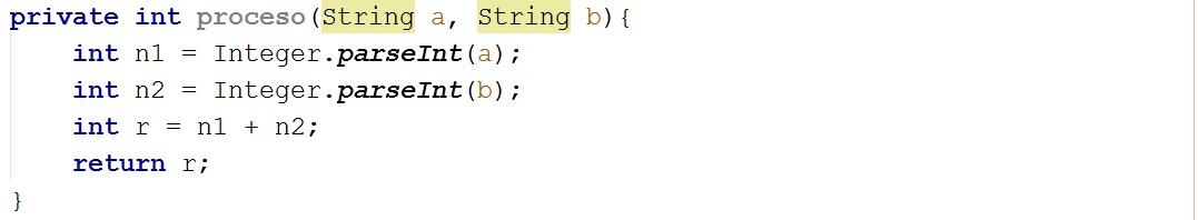 Presione una tecla para continuar en Java (Detectar tecla)
