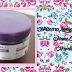 Testei: Máscara de tratamento Luminy Mix 3d Home Care Nanoline Cosméticos