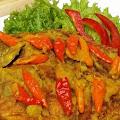 9 Resep Masakan Enak dan Praktis Untuk Fariasi