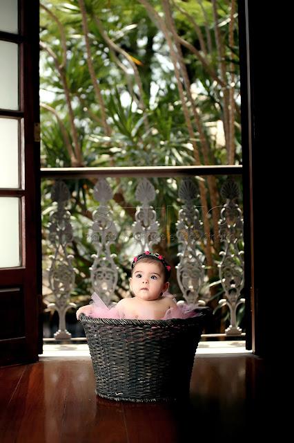 fotógrafos especializados em newborn e familia