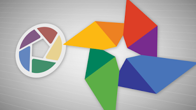 Google Released Photos v1.20 APK Update with New Folder Options Micro SD Options & More