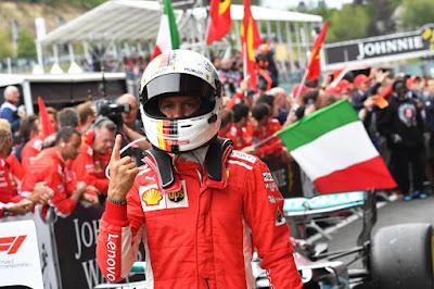 Best F1 Quotes