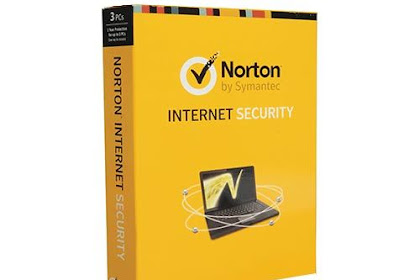 Norton Internet Security 2021 Download