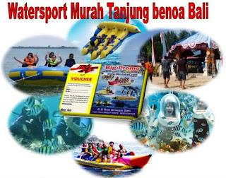Tour Asia Atau Liburan ke Bali Sekarang Menjadi Tanda Tanya ?