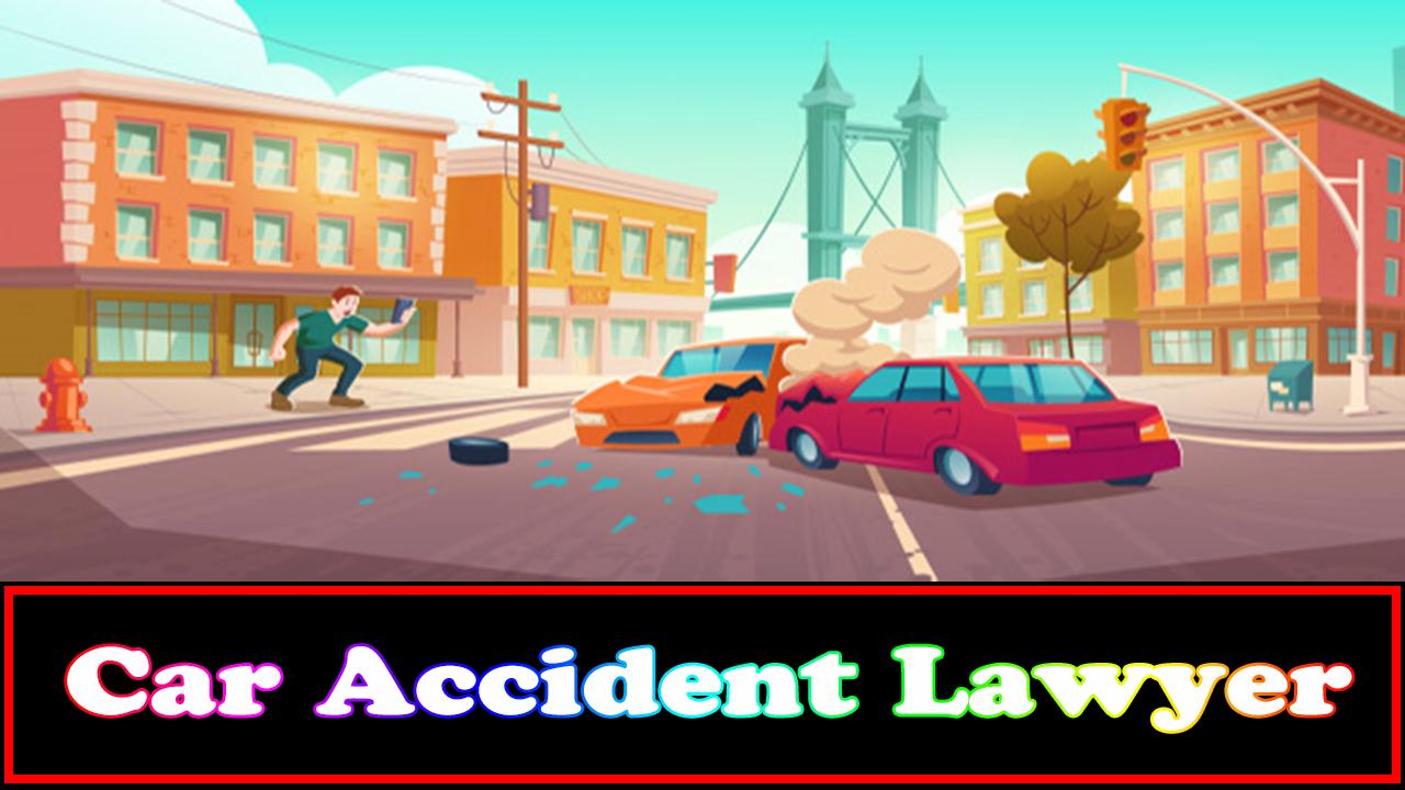 Car Accident Lawyer Recent Car Accident Settlements