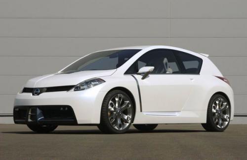2012 Nissan Versa Reviews | Car Top
