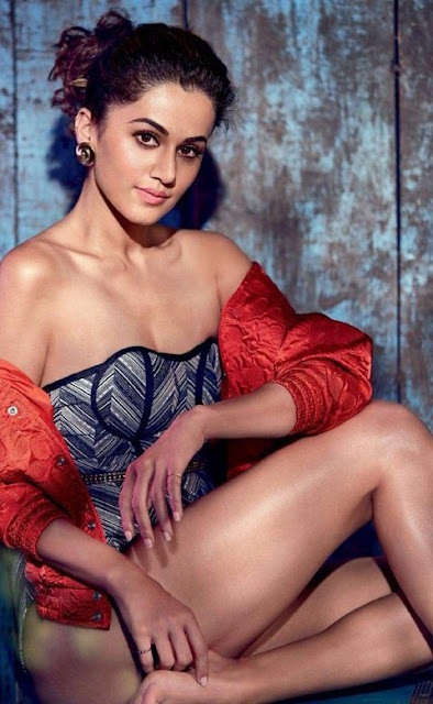 South Actress Hot Bikini Photos Actress Trend