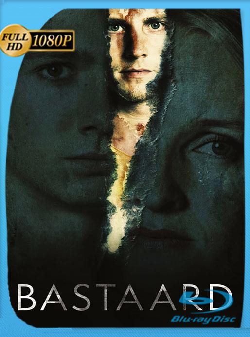 Bastaard (2019) HD 1080p Latino  [GoogleDrive] [tomyly]