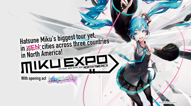 MIKU-EXPO-2016-NORTH-AMERICA-MEXICO