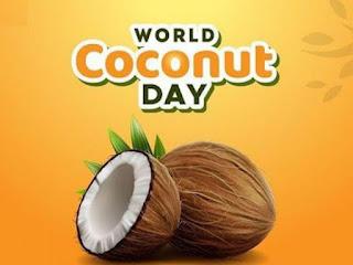 world-coconut-day