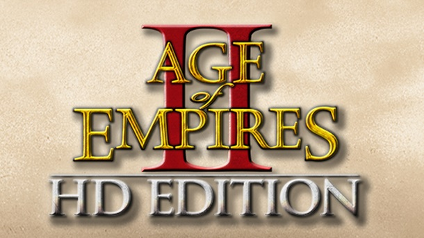 Age of Empires II: HD Edition - Skip Launcher & Intro Videos