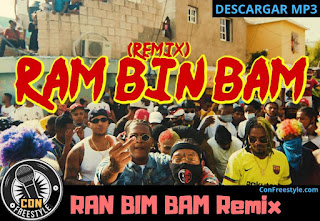 ran-bim-bam-remix
