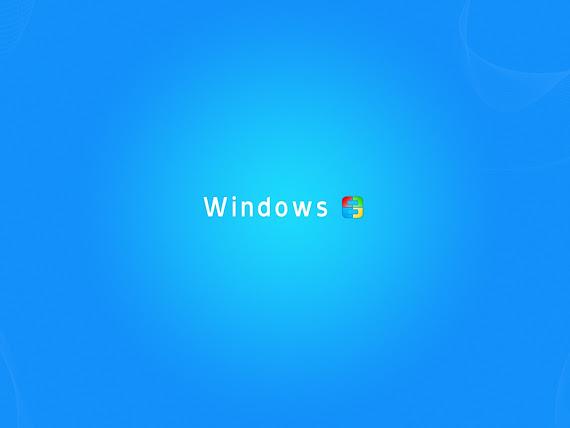 Windows 8 download besplatne pozadine za desktop 1280x960