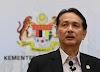 Perintah Kawalan Pergerakan (PKP) Tidak Akan Dilanjutkan Dan Akan Digantikan Dengan PKPB Bermula 5 Februari 2021
