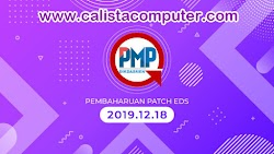 Link Alternatif Download  Rilis Perbaikan Sistem Aplikasi Penjaminan Mutu Pendidikan Installer Dan Patch EDS Offline Versi 2019.12.18