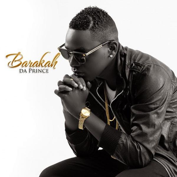 Audio | Barakah The Prince Ft Chard Talent - Sikuelewi | Download