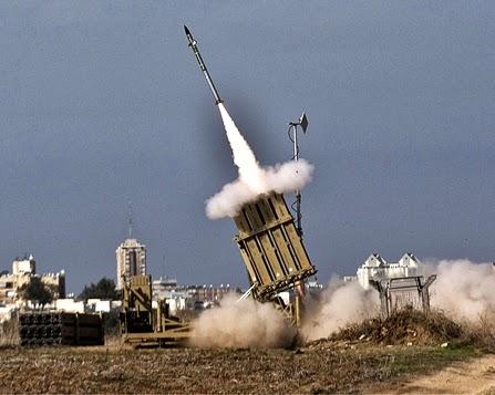 Image result for flares stop missiles blogspot.com