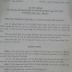 Quảng Ngãi: Thu hồi quyết định thu hồi bằng tốt nghiệp của phó chủ tịch thị trấn Mộ Đức