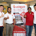 eatigo acquires Ressy operations and enters Indian online restaurant reservations market