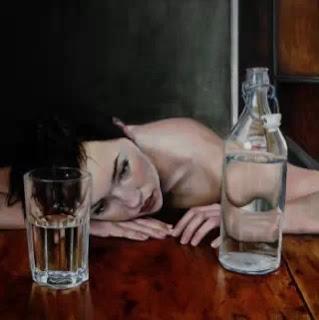 Helen Masacz