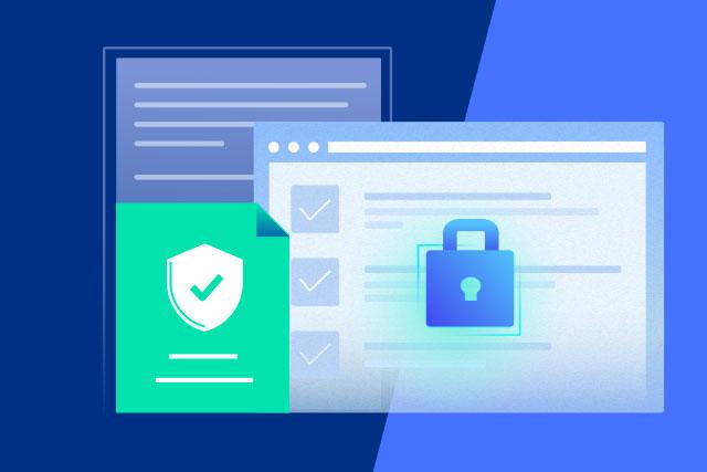 كيفية إضافة صفحة سياسة الخصوصية لمدونات بلوجر