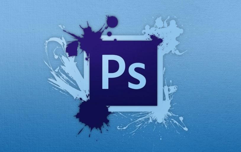 Best Online Alternatives For Photoshop