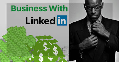 How To Manage Business LinkedIn Accounts?