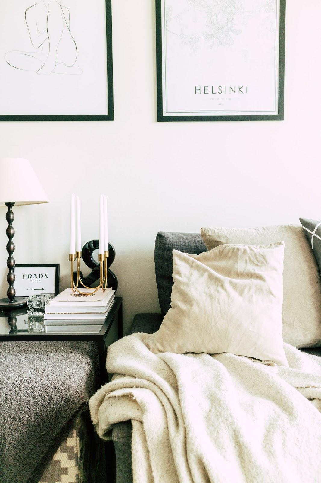 syksy, koti, sisustus, sisustusblogi, tuoksut, tuoksusisustaminen, syyskoti,
