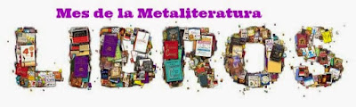 https://1.bp.blogspot.com/-BAlvj_qrpK0/VxU-nJY2VlI/AAAAAAAAIcw/DqAJ9JBRkgssSj10hS3X5lEXSmNYsQFFgCLcB/s1600/metaliteratura.jpg