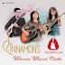 Warna Warni Cinta - D'Cinnamons