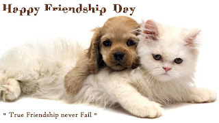 Funny Friendship Day HD Image