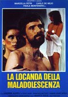 La Locanda Della Maladolescenza (1980/HD) [OPENLOAD]