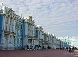 Côté-nord-du-Palais-de-Catherine-à-Tsarskoïe-Selo.JPEG