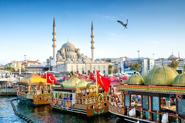 جديد !! بدء التسجيل في ثلاث جامعات تركية لدراسة البكالوريوس في العديد من التخصصات برسم سنة 2020/2021