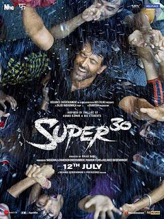 "Download ""Super 30"" Full HD"