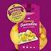 Prueba gratis las patatas Princesa Amandine