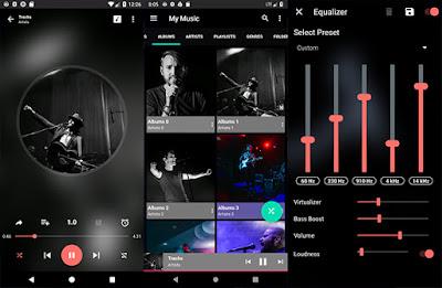 تحميل مشغل موسيقى, تطبيق ET Music Player Pro للأندرويد, تطبيق ET Music Player Pro مدفوع للأندرويد,ET Music Player Pro apk, تحميل مشغل موسيقى للموبايل, مشغل موسيقى سامسونج جراند برايم