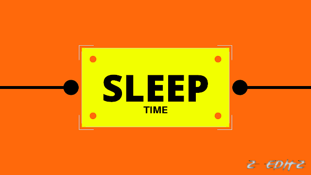 What Time Sleep is Good for Health and Fitness