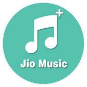 Jio Music Pro APK  - Download