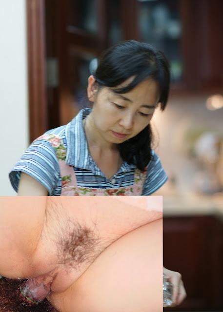 japanese wife leaked