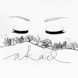 Payung Teduh - Akad on iTunes