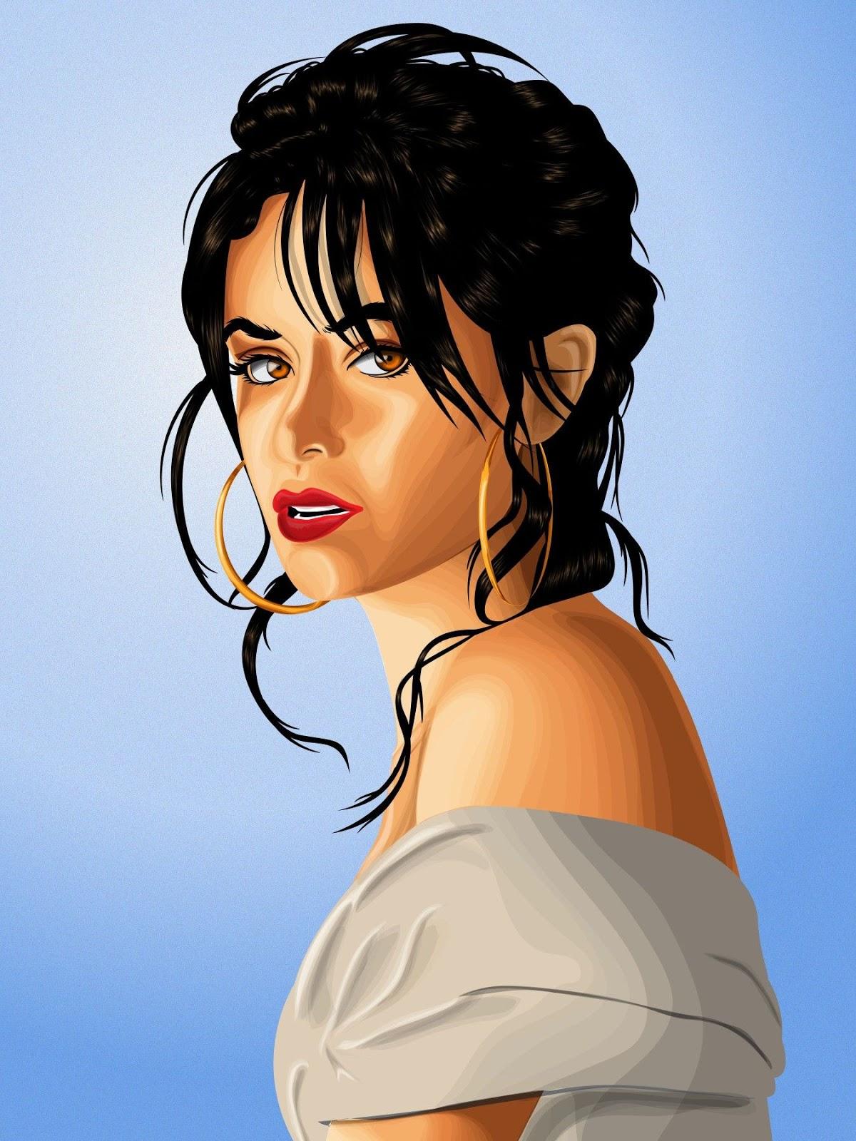 Camila Cabello ($14 million)