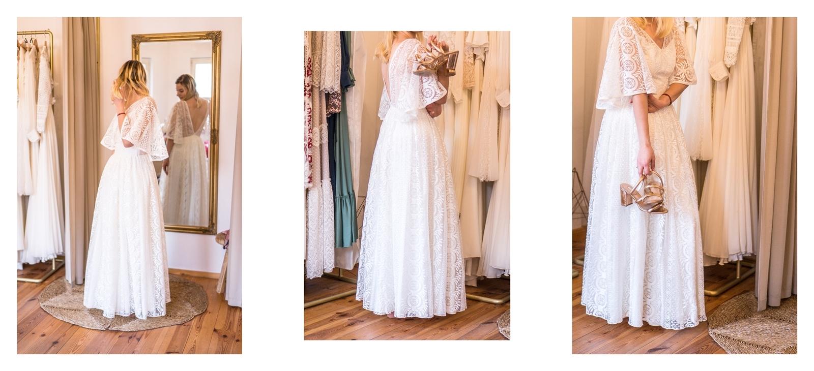 24 suknia ślubna boho sukienka ślubna krótka prosta z długim rękawem plus size księżniczka polskie projektantki tanie suknie ślubne do 1000zł do 2000 zł do 5 tys do 3 tys