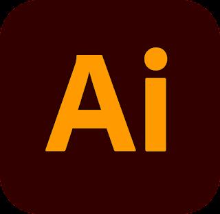 Adobe Illustrator CC 2021 v25.1.0.90 Phiên bản đầy đủ