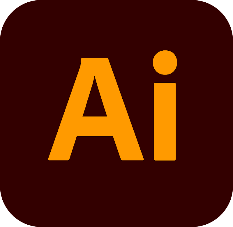 Download Adobe Illustrator CC 2021 v25.1.0.90 phiên bản mới nhất [Link Googledrive]