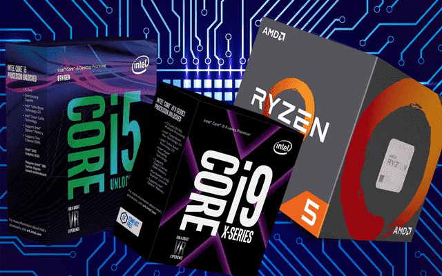 best cpu for gaming 2021,best processor for gaming,best processor for gaming 2021,best processors for gaming,best cpu for gaming,gaming,best processor for gaming 2020,best intel cpu for gaming,processor,gaming pc,best processors for gaming to buy in 2021,best ryzen cpu for gaming,best processor for gaming 2021 budget,best processor for gaming 2021 mobile,best processor for gaming and streaming 2021,best gaming processor 2021,best gaming cpu,best processors for gaming pc 2020