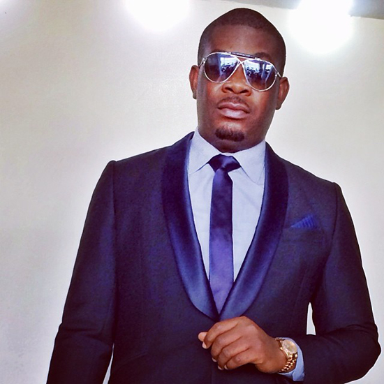 Confirmed! Don Jazzy Set to Marry Next Year [Watch Video]